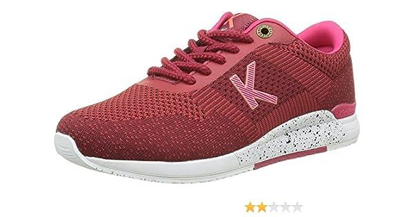 et Baskets Femme Chaussures Kickers Basses Sacs Knitwear wC5qxtnXHA