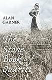 The Stone Book Quartet (Harper Perennial Modern Classics)
