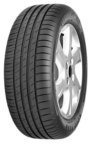 Goodyear EfficientGrip Performance - 215/55/R16 97H - A/B/69 - Sommerreifen