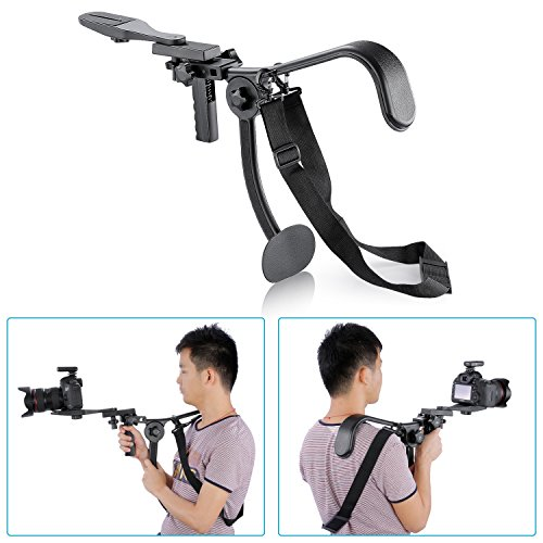 neewerr-st-012-manos-libres-estabilizador-almohadilla-de-soporte-de-hombro-para-video-dv-videocamara