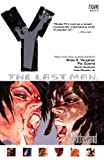Image de Y: The Last Man, Vol. 9: Motherland