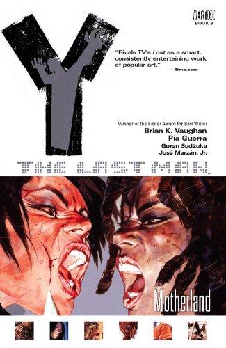 y-the-last-man-vol-9-motherland