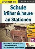 ISBN 3960403151