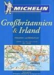 Gro�britannien & Irland : Strassen- u...