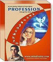 Profession 1.0 ( Language English ) Astrology Software(CD)