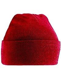 bonnet rouge breton