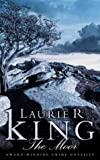 Cover of: The Moor (Collins crime) | Laurie R. King