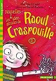 """Afficher """"Les idées géniales de Raoul Craspouille n° 2 Les nouvelles idées géniales de Raoul Craspouille"""""""