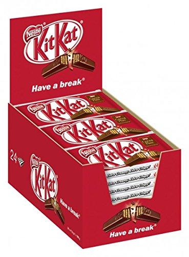 1-karton-kit-kat-schokoriegel-milchschokolade-multipack-24-x-415g