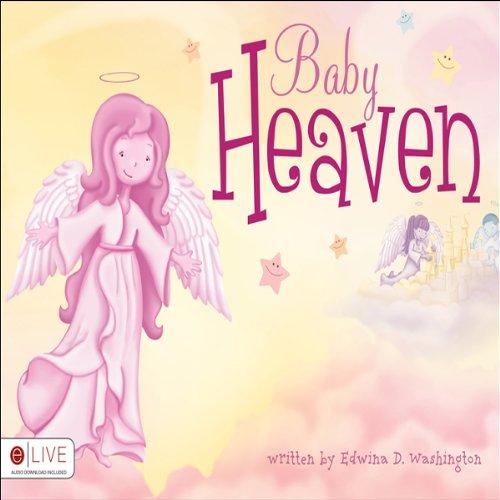 Baby Heaven  Audiolibri