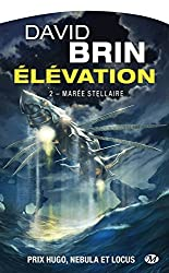Marée stellaire: Élévation, T2