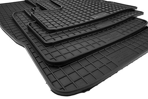 neu-gummimatten-bmw-mini-mini-cooper-f56-ab-2014-fussmatten-gummi-original-qualitat-allwetter-matten