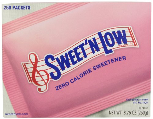 sweet-n-low-zero-calorie-sweetner-250-packets-aus-den-usa