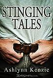 Stinging Tales