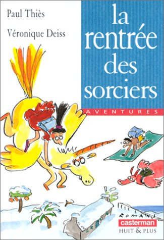 """<a href=""""/node/4588"""">La rentrée des sorciers</a>"""
