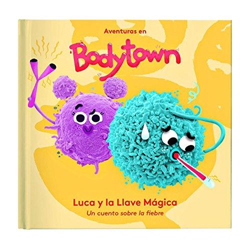 luca-y-la-llave-magica-aventuras-en-body-town