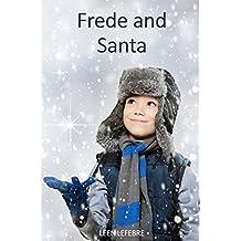 Frede and Santa (FOUR SEASONS, Band 1)