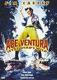 Ace Ventura Jetzt wird's kostenlos online stream
