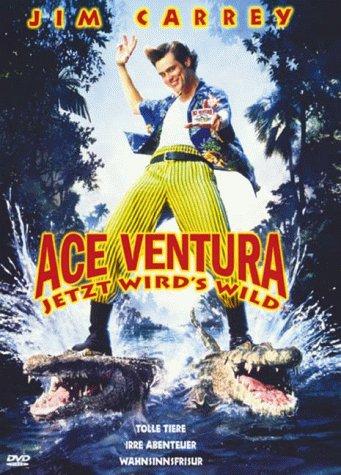 ace-ventura-jetzt-wirds-wild