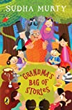 Grandma's Bag of Stories price comparison at Flipkart, Amazon, Crossword, Uread, Bookadda, Landmark, Homeshop18