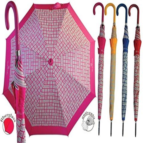 Idea Regenschirm Damen