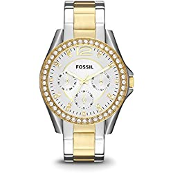 Fossil Women's Watch ES3204
