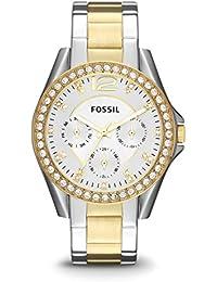 Fossil Damen-Uhren ES3204