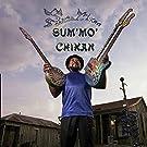 Sum' Mo' Chikan