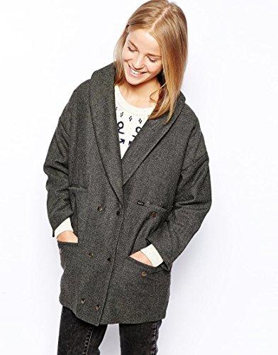 endless-winter-jacket-femme-m