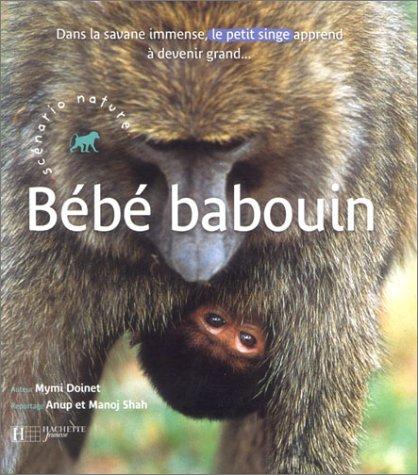 "<a href=""/node/6638"">Bébé babouin</a>"
