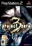 Project Zero Three [import anglais]