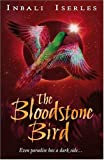 The Bloodstone Bird