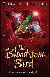 The Bloodstone Bird