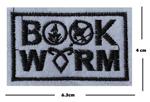 Free mini harry potter quidditch amigurumi pattern crochet