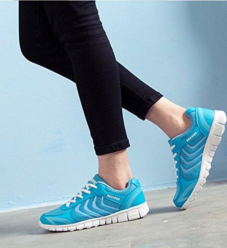 Sports Et Loisirs Chaussures De Course Amoureux E