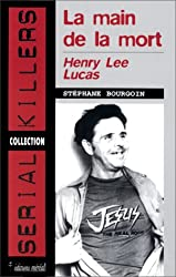 Main de la mort, Henry L. Luc