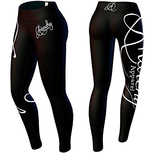 anarchy-apparel-leggings-panthera-fitness-women-pants-compression-hosen-grosse-s