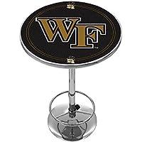 Preisvergleich für Wake Forest University Pub Table