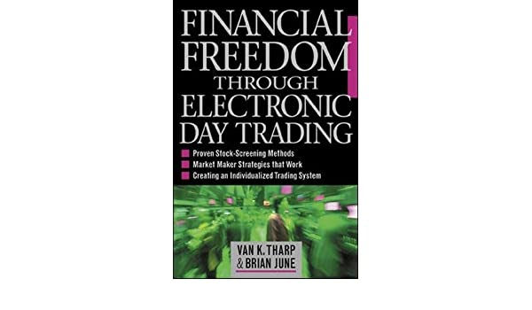 Trading the news binary options strategies and tactics ebooks