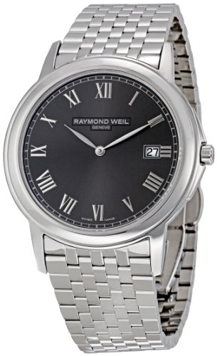 raymond-weil-homme-montre-5466-st-00608-analogique-quartz-saphir-inrayable