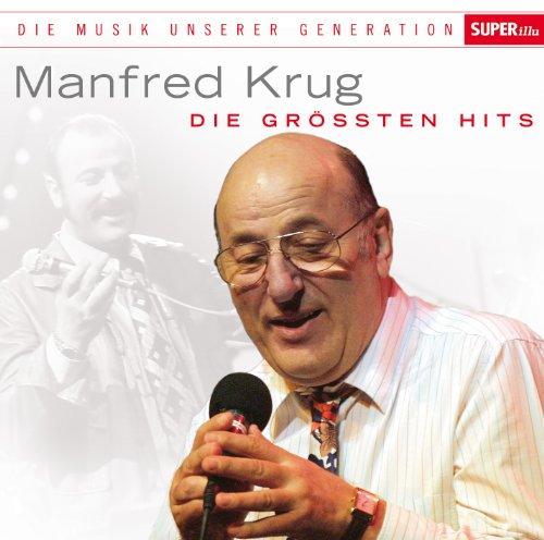 musik-unserer-generation-die-grten-hits