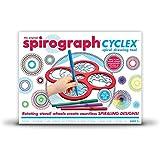 SPIROGRAPH 33981 - Cyclex, Schreibwaren