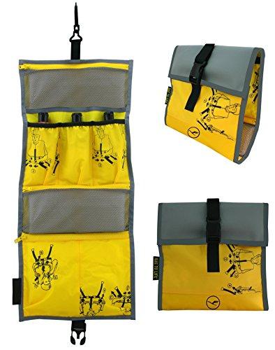 bag-to-life-lufthansa-vielflieger-edition-easy-packing-washbag-hangekulturtasche-badtasche
