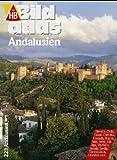HB Bildatlas, H.83, Costa del Sol, Andalusien - unbekannt