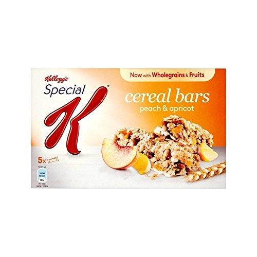 special-k-pesche-e-albicocche-5-x-215g-kellogg-confezione-da-4