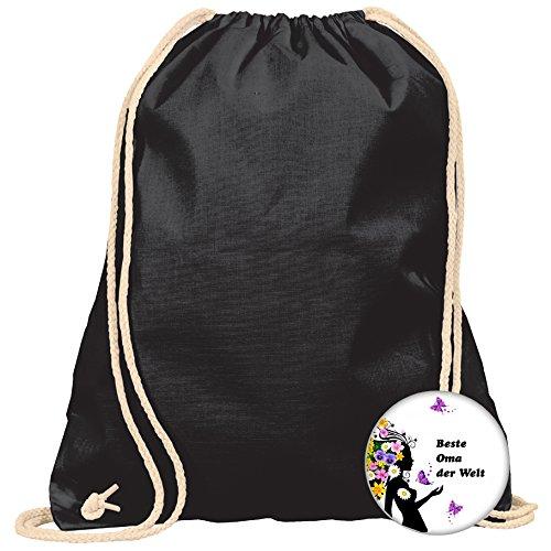 regalos-juego-de-1-turn-bolsa-negro-100-algodon-1-button-seleccion-40-buttons-resistente-tren-bandas