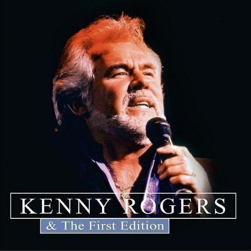 kenny-rogers-the-first-edition