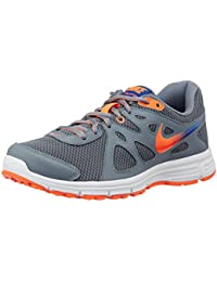 c15a1e0a20 Nike Men's Sports & Outdoor Shoes Online: Buy Nike Men's Sports ...
