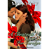 A Christmas Starr for Carolyn (12 Naughty Days of Christmas Book 0)