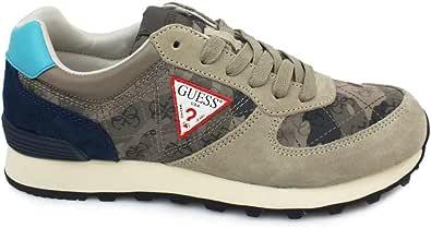 Guess Sneaker Ardesia FM6CHAFAL12